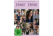 Blu-ray Film Hart of Dixie S4 (Warner Bros.) im Test, Bild 1