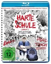 Blu-ray Film Harte Schule (Senator) im Test, Bild 1