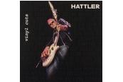 Schallplatte Hattler - Vinyl Cuts (36music / Broken Silence) im Test, Bild 1