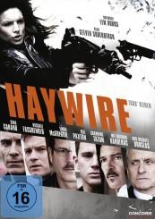 DVD Film Haywire (Concorde) im Test, Bild 1