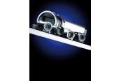 Camcorder: HD-Camcorder, Bild 1