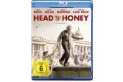 Blu-ray Film Head Full of Honey (Warner Bros) im Test, Bild 1