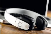 Kopfhörer Hifi Headsound OnE im Test, Bild 1