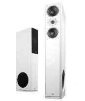 Lautsprecher Stereo Heco Aleva GT 1002 im Test, Bild 1