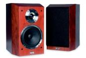 Lautsprecher Stereo Heco Celan XT 301 im Test, Bild 1