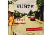 Schallplatte Heinz Rudolf Kunze - Deutschland (RCA) im Test, Bild 1