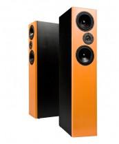 Lautsprecherbausätze Heißmann Acoustics Samuel HQ im Test, Bild 1