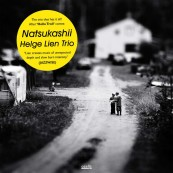 Download Helge Lien Trio -  Natsukashii (Ozella Music) im Test, Bild 1