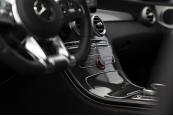 In-Car sonstiges Helix Conductor im Test, Bild 1