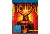 Blu-ray Film Hellboy – Call of Darkness (Universum Film) im Test, Bild 1