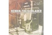 Schallplatte Henrik Freischlader – Recorded By Martin Meinschäfer (Cable Car Records) im Test, Bild 1