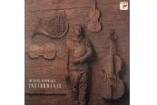 Schallplatte Henrik Schwarz - Instruments (Music On Vinyl) im Test, Bild 1