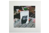 Schallplatte Hentzup  - 1993 EP (Dezi Belle Records, 2 Zimmer Gefüge) im Test, Bild 1
