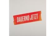 Schallplatte Herbert Grönemeyer - Dauernd Jetzt (Vertigo) im Test, Bild 1