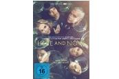 DVD Film Here and Now (Warner Bros.) im Test, Bild 1