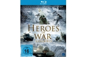 Blu-ray Film Heroes of War (KSM) im Test, Bild 1
