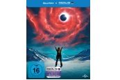 Blu-ray Film Heroes Reborn S1 (Universal) im Test, Bild 1