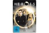 DVD Film Heroes – Season 3.1 (Universal) im Test, Bild 1