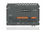 Soundprozessoren Hertz H8 DSP im Test, Bild 1