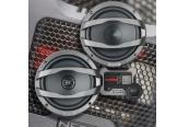 Car-HiFi-Lautsprecher 16cm Hertz MPX 165.3, Hertz MPK 165.3 im Test , Bild 1