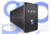 Hifi sonstiges HFX Power 80 im Test, Bild 1