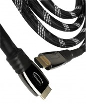 HDMI Kabel HiDiamond Big im Test, Bild 1