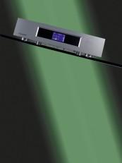 Vollverstärker HiFi-Akademie PowerDAC im Test, Bild 1