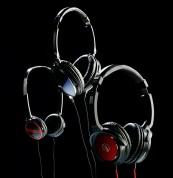 Kopfhörer Hifi: HiFi-Kopfhörer, Bild 1