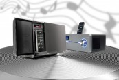 Micro-Anlagen: HiFi-Microsysteme, Bild 1