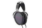 Kopfhörerverstärker HiFiMan Jade II Verstärker, HiFiMan Jade II Kopfhörer im Test , Bild 1