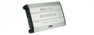 Car-HiFi Endstufe Mono Hifonics Brutus BRX3000 D, Hifonics Zeus ZRX6002, Hifonics Zeus ZRX6404 im Test , Bild 1