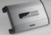Car-HiFi Endstufe Mono Hifonics Titan TSi 1000-I, Hifonics Titan TSi 400-II, Hifonics Titan TSi 600-IV im Test , Bild 1