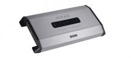 Car-HiFi Endstufe Mono Hifonics Titan TSi 1500-I, Hifonics Titan TSi 600-II, Hifonics Titan TSi 800-IV im Test , Bild 1