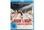 Blu-ray Film High Lane (Koch) im Test, Bild 1