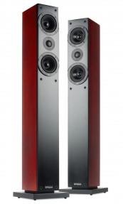 Lautsprecher Stereo Highland Audio Oran 4303 im Test, Bild 1