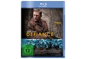 Blu-ray Film Highlight Defiance im Test, Bild 1