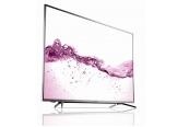 Fernseher Hisense H55M7000 im Test, Bild 1