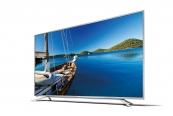 Fernseher Hisense H65M5500 im Test, Bild 1