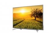 Fernseher Hisense H70NU9700 im Test, Bild 1