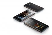 Smartphones Hisense HS-G610M im Test, Bild 1