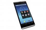 Smartphones Hisense HS-U980 im Test, Bild 1
