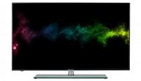 Fernseher Hisense LTDN 42K680 im Test, Bild 1