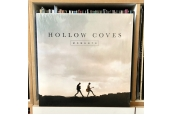 Schallplatte Hollow Coves – Moments (Hollow Coves Music / Nettwerk) im Test, Bild 1