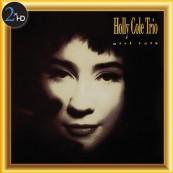 Download Holly Cole Trio - Girl Talk (2xHD) im Test, Bild 1