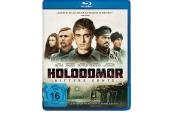 Blu-ray Film Holodomor- Bittere Ernte (Pandastorm Pictures) im Test, Bild 1