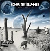 Download Honor Thy Drummer - A Tribute To Mike Portnoy (Kostenloser Download) im Test, Bild 1