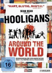 DVD Film Hooligans Around the World (Ascot) im Test, Bild 1
