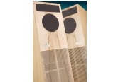 Lautsprecher Stereo Hornmanufaktur Eurydike im Test, Bild 1