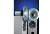 Aktivlautsprecher hORNS Symphony im Test, Bild 1