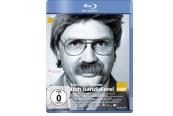 Blu-ray Film Horst Schlämmer – Isch kandidiere (Constantin) im Test, Bild 1